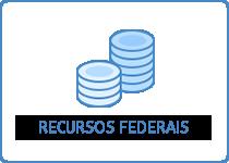 Recursos federais