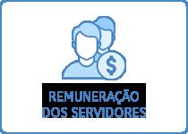 Remuneração dos Servidores