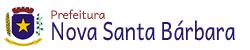 Prefeitura Municipal de Nova Santa Bárbara