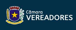 Portal Oficial Câmara de Vereadores