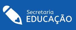 Secretaria Educação