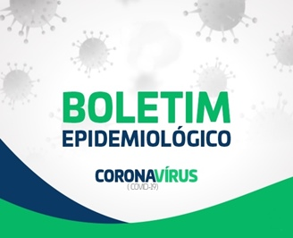 BOLETIM EPIDEMIOLÓGICO 29/03/2021